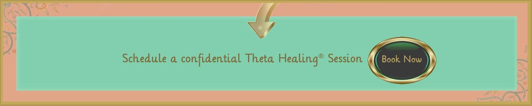theta healing uk sessions